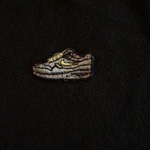 Nike Shirts - Nike men's polo